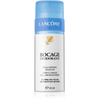 Lancôme Bocage deodorant roll-on 50 ml dámské 50 ml