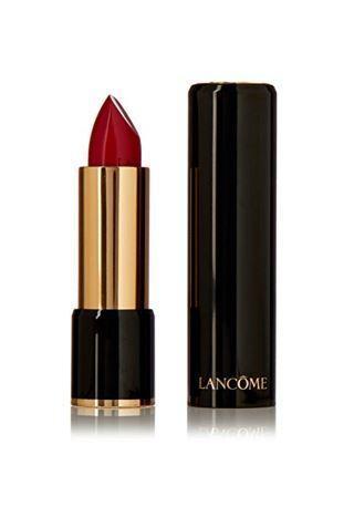 Lancôme Luxusní krémová rtěnka L`Absolu Rouge 3,4 g 06 Rose Nu dámské