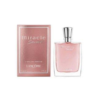 Lancome Miracle Secret parfémovaná voda pro ženy 100 ml