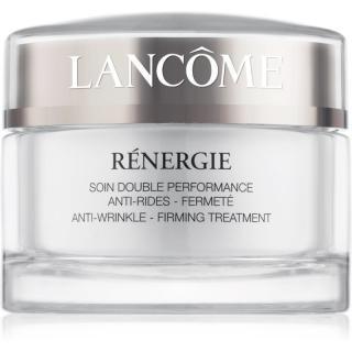 Lancôme Rénergie denní protivráskový krém pro všechny typy pleti 50 ml dámské 50 ml