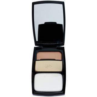 Lancôme Teint Idole Ultra Compact kompaktní pudr pro matný vzhled odstín 01 Beige Albatre 11 g dámské 11 g