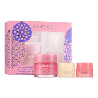 LANEIGE - Kiss Me All Night - Sada na rty