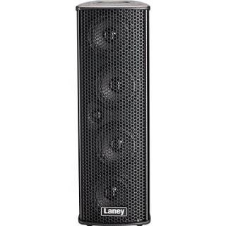 Laney Audiohub 4X4