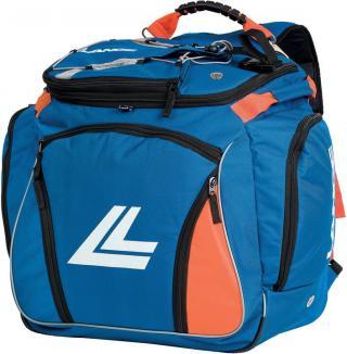 Lange Heated Bag 20/21