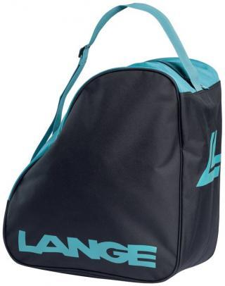 Lange Intense Basic Boot Bag 20/21