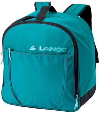 Lange Intense Boot Bag 20/21 modrá