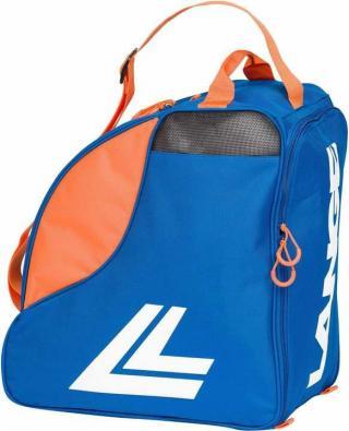Lange Medium Boot Bag 20/21