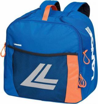 Lange Pro Boot Bag 20/21
