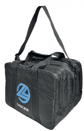 Lange Reps 3 Pairs Boot Bag 20/21