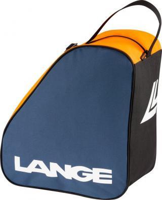 Lange Speedzone Basic Boot Bag 20/21