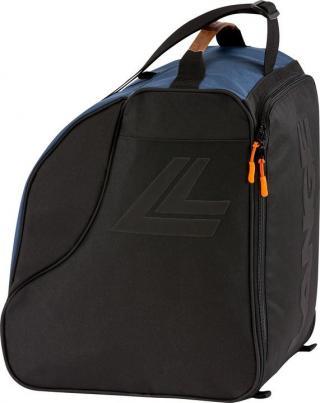 Lange Speedzone Boot Bag 20/21