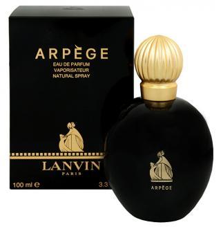 Lanvin Arpége - EDP 100 ml dámské