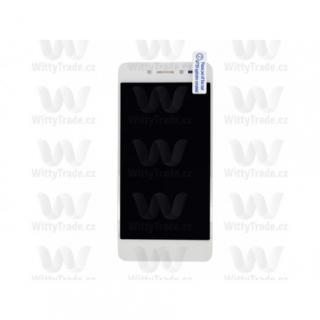LCD display a dotyková deska pro Lenovo S90 White
