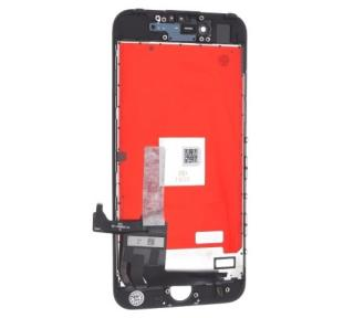 LCD   dotyk pro Apple iPhone 7, black