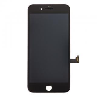 LCD   dotyk pro Apple iPhone 8 Plus, black AUO
