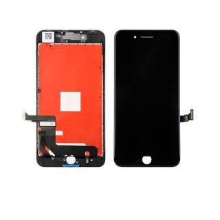 LCD   dotyk pro Apple iPhone 8 Plus, black OEM