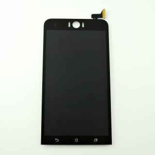LCD   dotyk pro Asus ZenFone 4 Selfie ZD553KL , black