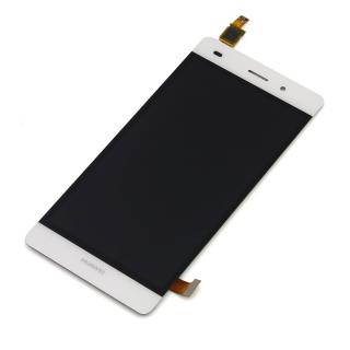 LCD   dotyk pro Huawei P8 Max OEM, white