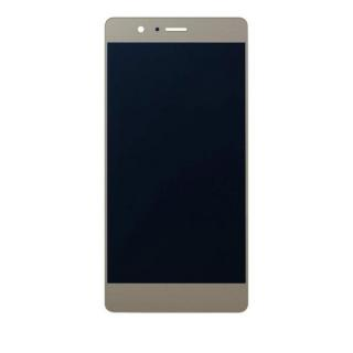 LCD   dotyk pro Huawei P9 Lite, gold OEM
