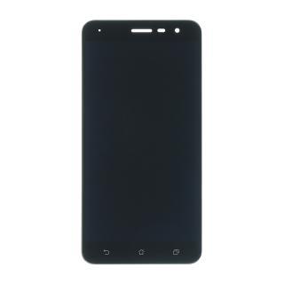 LCD   dotyková deska Asus ZenFone 3 ZE552KL black