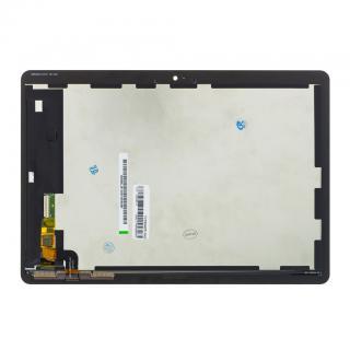 LCD   dotyková deska pro Huawei MediaPad T3 10, black