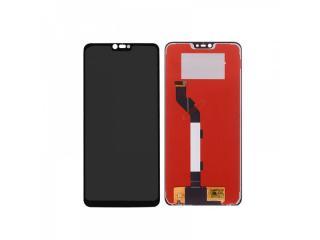LCD   dotyková deska pro Xiaomi Mi 8 Lite, black