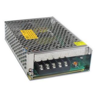 LED napájecí zdroj McLED 12VDC 6,2A 75W ML-732.014.10.0