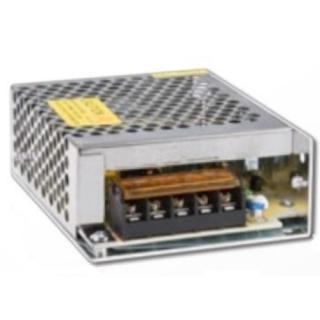 LED napájecí zdroj McLED 24VDC 4,17A 100W ML-732.083.45.1
