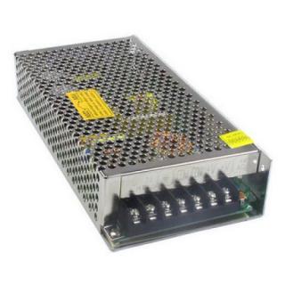 LED napájecí zdroj McLED 24VDC 5A 120W ML-732.016.10.1
