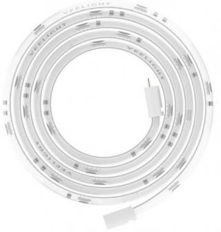 LED pásky yeelight ot002 inteligentní led pásek extension rozbaleno