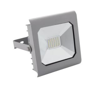 LED reflektor Kanlux ANTRA 30W 2300lm 4000K neutrální bílá IP65 25584