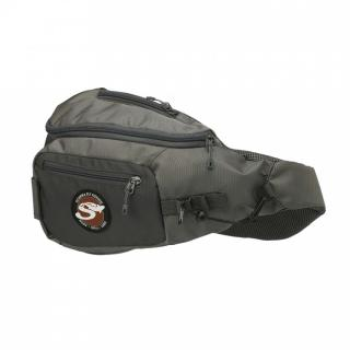 Ledvinka scierra kaitum xp sling bag right shoulder
