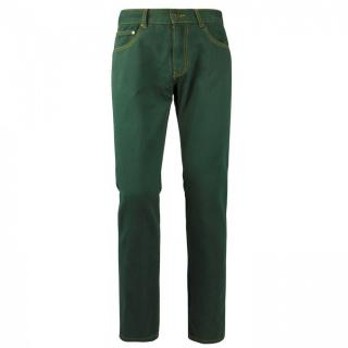 Lee Cooper Casual Chinos pánské pánské Other 40W R