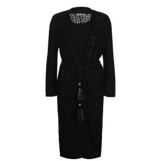 Lee Cooper Padded Jacket Ladies dámské No color | Other S
