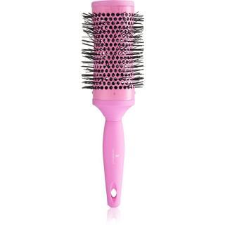 Lee Stafford Core Pink kulatý kartáč na vlasy Blow Out Brush dámské