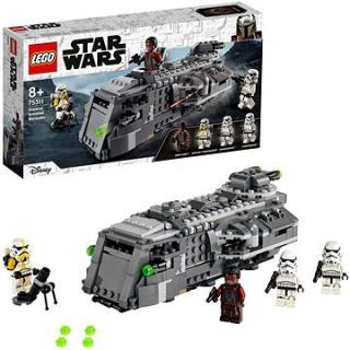 LEGO® Star Wars™ 75311 Imperiální obrněné vozidlo