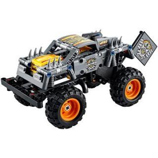 LEGO Technic 42119 Monster Jam® Max-D®