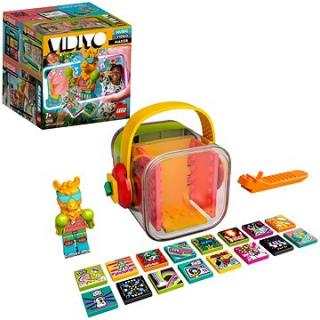 LEGO® VIDIYO™ 43105 Party Llama BeatBox