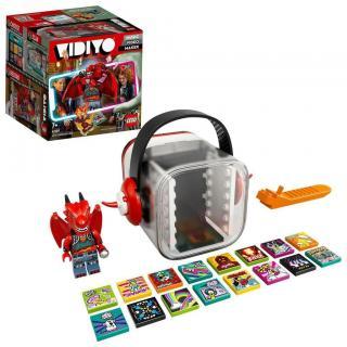 LEGO® VIDIYO™ 43109