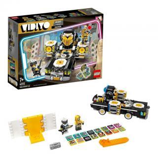 LEGO® VIDIYO™ 43112