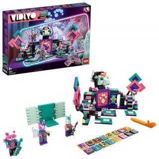 LEGO® VIDIYO™ 43113