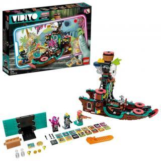 LEGO® VIDIYO™ 43114