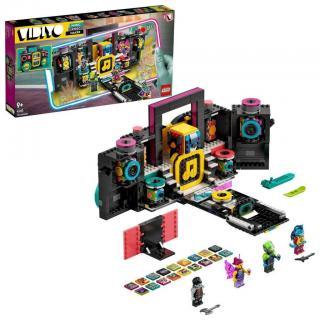 LEGO® VIDIYO™ 43115