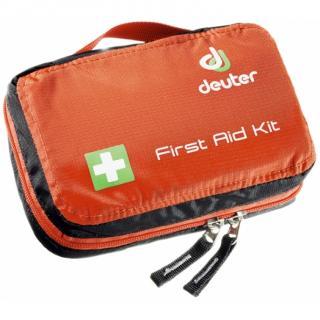 Lékarnička Deuter First Aid Kit   Papaya