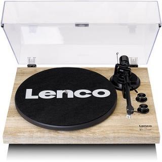 Lenco LBT-188 Wood