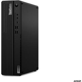 Lenovo ThinkCentre M75s Gen 2