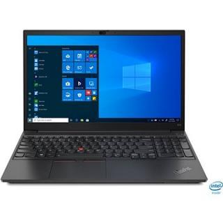 Lenovo ThinkPad E15 Gen 2 - ITU