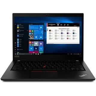 Lenovo ThinkPad P14s Gen 1