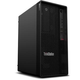 Lenovo ThinkStation P340 Tower