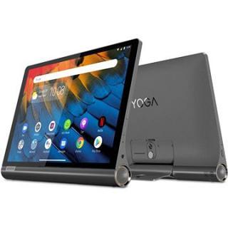 Lenovo Yoga Smart Tab 4 64GB